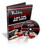 Thumbnail Brand *NEW* Building Big Email Lists Video Series w/ MRR