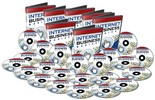 Thumbnail Brand *NEW* Internet Business Basics Video Tutorials