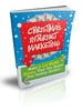Thumbnail Brand *NEW* Christmas Internet Marketing w/ MRR