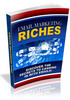 Thumbnail Brand *NEW* Email Marketing Riches w/ Master Resale Rights