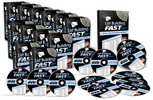 Thumbnail Brand *NEW* List Building Fast w/ MRR (Master Resale Rights)
